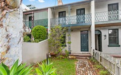 34 Lodge Street, Forest Lodge NSW