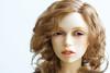Mally 01 (toriasoll) Tags: bjd abjd doll dolls dollphotography dollphoto dollmore dollmorekeeley keeley