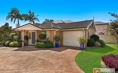 32 Swadling Street, Long Jetty NSW