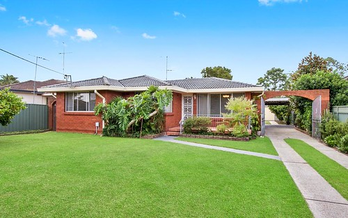 16 Grose St, Richmond NSW 2753
