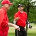 GolfTournament2018-154