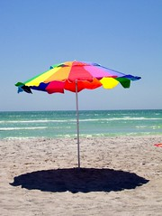 BEACH UMBRELLA (carolynthepilot) Tags: worldtraveller worldtraveler carolynbistline carolynthepilot carolyn bistline vacation vacationdestination goldenwings getaway gulfofmexico interesting holiday honeymoondestination honeymoon heaven michael mike miamibeach miami silkstockings sea southbeach sky adventure amazing architecture awardwinningphoto carolynsworld flickrmindset flickrhivemindnet frommer flickmindset fl flickr southern south destination destinationgetaway dream digital photoshoot photographer photography picture tropical tranquil explore waterscape tealwater islandgetaway island bbc beautiful postcard postcards explorer bucketlist trekker trek roadtrip umbrella beachumbrella