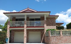 1/20 Bahanas Close, Wingham NSW
