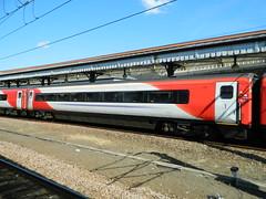 170717 Mk4FO_M (2) (Transrail) Tags: train railway york coach carriage britishrail vtec virgintrainseastcoast firstopen mk4 bogie door
