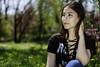 Elif-best (РостиславРусев) Tags: girl shot portrait autmn friend beautiful