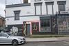 DSC_4335 (photographer695) Tags: london camden lock street art otto schade artist