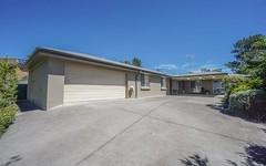 94 Winbourne Road, Hazelbrook NSW