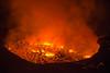 DSC_4575 (wetodit0) Tags: nyiragongo congo goma volcano