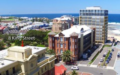 405/8 King Street, Newcastle NSW