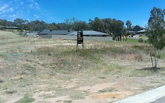 59 Brewer Drive, Wodonga VIC