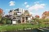 dự án Villa Park MIK Quận 9 (40) (Nhà Đất Khu Đông) Tags: dự án biệt thự villa park mik quận 9