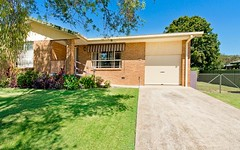 15 Ringtail Close, Laurieton NSW