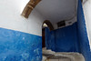 RABAT L1030728 (x-lucena) Tags: rabat marrocos marroc