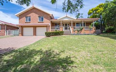 130 Queen Street, Muswellbrook NSW