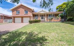 130 Queen Street, Muswellbrook NSW