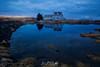 DIU_60 (jpmfotografianocturna) Tags: estaesislandia islandia lovesislandia iceland casitas charco agua atardecer nubes clouds puestadesol largaexposicion nd filtros paisaje luznatural landscape nikonistas tokina vanguard paraiso reflejos