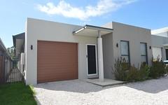 94 Louee Street, Rylstone NSW
