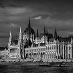 Hungarian Parliament Building thumbnail