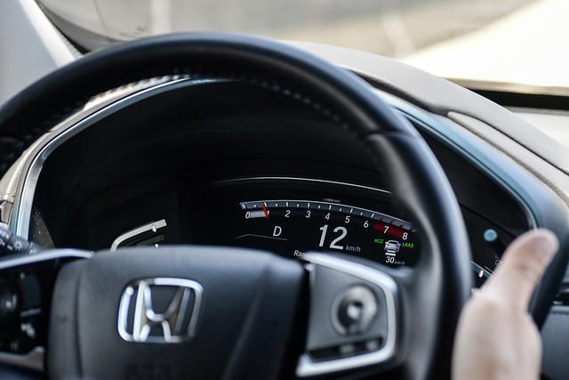 Honda Sensing-30