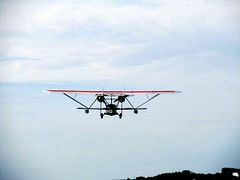"""Sikorsky S-38 Flying boat 100 • <a style=""""font-size:0.8em;"""" href=""""http://www.flickr.com/photos/81723459@N04/40728886164/"""" target=""""_blank"""">View on Flickr</a>"""