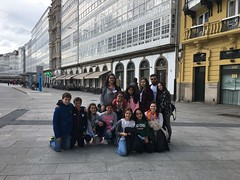 "Encuentro zonal Coruña 2018 • <a style=""font-size:0.8em;"" href=""http://www.flickr.com/photos/128738501@N07/40733714945/"" target=""_blank"">View on Flickr</a>"