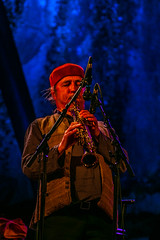 Didier Malherbe _ Hadouk (heiserge) Tags: instrument soprano live côtesdarmor worldmusic bretagne langourla musique france show concert style musiciens europe jazz saxophone didiermalherbe