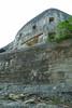 Aussenmauer Werk Garda (Kitschi_) Tags: montebrione trentino nikon art sigma werkgarda 1835 southtyrol summer 2017 d7100 f18 altoadige gardasee festungriva trient architektur architecture sommer südtirol