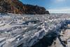 _W0A4688 (Evgeny Gorodetskiy) Tags: landscape olkhon travel nature russia island hummocks siberia lake winter baikal ice irkutskayaoblast ru
