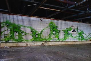 RUBER