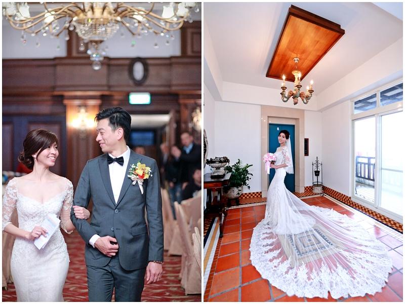 飯店迎娶,香格里拉冬山河渡假飯店,俊男美女,搖滾雙魚,婚禮攝影,婚攝小游,饅頭爸團隊,優質婚攝
