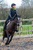 Cindy and Sophie Lesson-195.jpg (Steve Walmsley) Tags: lily jacinta horses sophie twoie lesson cindy