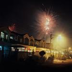Eve of the Lunar New Year 2018Kuching | Malaysia thumbnail
