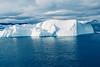 Giants of Ice (*Capture the Moment*) Tags: 2017 clouds cruise cruiseship diskobay diskobucht eisberge elemente greenland grönland iceberg msdeutschland sonya7m2 sonya7mii sonya7mark2 sonya7ii sonyfe2470mmf4zaoss sonyilce7m2 wasser water wolken