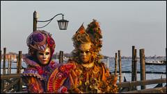 _SG_2018_02_9028_IMG_5433 (_SG_) Tags: italien italy venedig venice fasnacht carnival 2018 fastnacht2018 carnival2018 venedigfasnacht venedigfasnacht2018 venicecarnival venicecarnival2018 markusplatz maske mask kostüme suit costume san giorgio maggiore sangiorgiomaggiore gondeln gondel gondola piazza marco piazzasanmarco carnivalofvenice carnicalmask