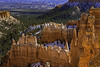 Bryce Canyon - 2013 (TAC.Photography) Tags: utah landscape national park nationalpark redrock tacphotography tomclarknet