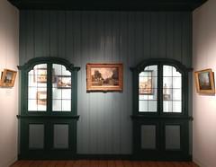 (Marga van Hulzen) Tags: harlingen nl museum hannemahuis