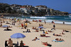 Bondi Beach, New South Wales, Australia (Neil Holden) Tags: bondibeach newsouthwales australia