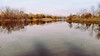 october 2014 lake katherine (timp37) Tags: palos october 2014 illinois lake katherine