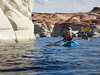 hidden-canyon-kayak-lake-powell-page-arizona-southwest-9995 (Lake Powell Hidden Canyon Kayak) Tags: kayaking arizona kayakinglakepowell lakepowellkayak paddling hiddencanyonkayak hiddencanyon slotcanyon southwest kayak lakepowell glencanyon page utah glencanyonnationalrecreationarea watersport guidedtour kayakingtour seakayakingtour seakayakinglakepowell arizonahiking arizonakayaking utahhiking utahkayaking recreationarea nationalmonument coloradoriver antelopecanyon gavinparsons