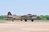 DSC_8894 (Tim Beach) Tags: 2017 barksdale defenders liberty air show b52 b52h blue angels b29 b17 b25 e4 jet bomber strategic airplane aircraft
