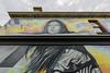 CTO South Melbourne 2018-03-18 (5D_32A9579) (ajhaysom) Tags: cto southmelbourne streetart graffiti melbourne australia canon1635l canoneos5dmkiii