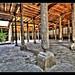 Chiwa UZ - Juma Moschee 01