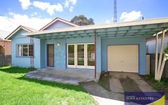 215 Dumaresq Street, Armidale NSW