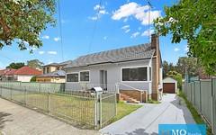 57 Yarram St, Lidcombe NSW