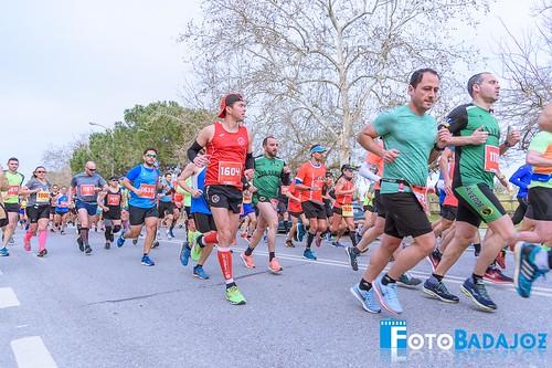 Maratón2018-2098