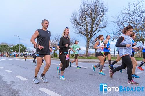 Maratón2018-2076