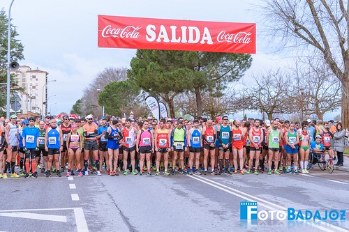 Maratón2018-2055