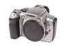 Canon EOS 300D (ako_law) Tags: bearbeitung blitz firefly flash focusstacking highkey smdvd60ii smdvd60iifireflyprobeautysoftboxdiffuser softbox speedliteyn560iii studio yn560iii yongnuo yongnuospeedliteyn560iii yongnuoyn560iii