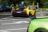 Lamborghini Murcielago LP670-4 SV (aguswiss1) Tags: supercar gallardo dreamcar lp670sv flickr flickrcar v12 carlover murcielago exoticcar carheaven v10 superleggera auto carspotting lp570 200mph 300kmh sportscar superveloce carswithoutlimits carporn car lamborghini caroftheday fastcar amazingcar