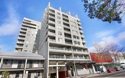 54/741 Hunter Street, Newcastle NSW 2300